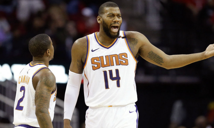 Sources: Greg Monroe to Sign With Boston Celtics ...