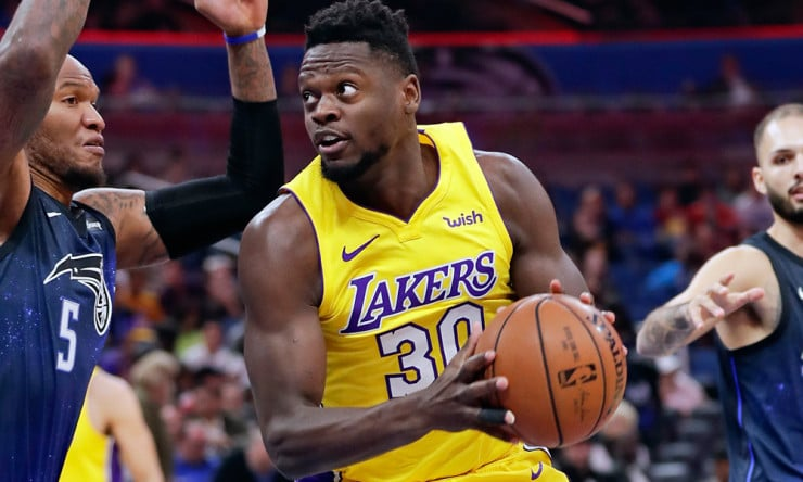 Julius-randle_ap_lakers_2018_1