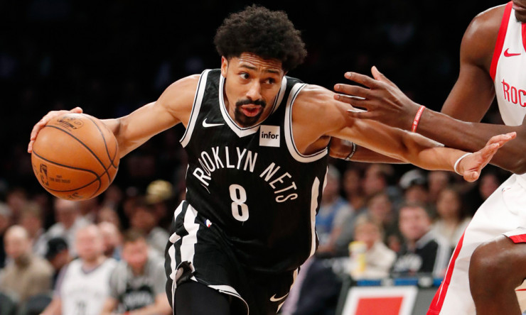 Brooklyn Nets 2018-19 NBA Season Preview  36edd13db