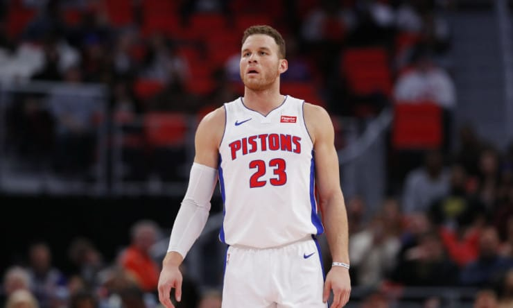 Nba daily the case for blake griffin basketball insiders nba nba daily the case for blake griffin basketball insiders nba rumors and basketball news m4hsunfo