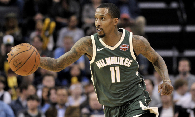 Brandon_jennings_bucks_2018_ap