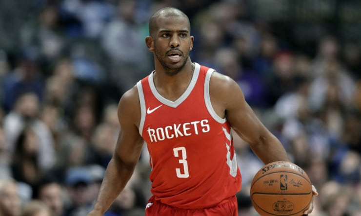 Chris_paul_rockets_2018_ap3