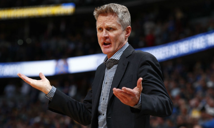 Steve_kerr_warriors_2018_ap