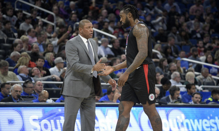 Doc_rivers_clippers_2018_ap1