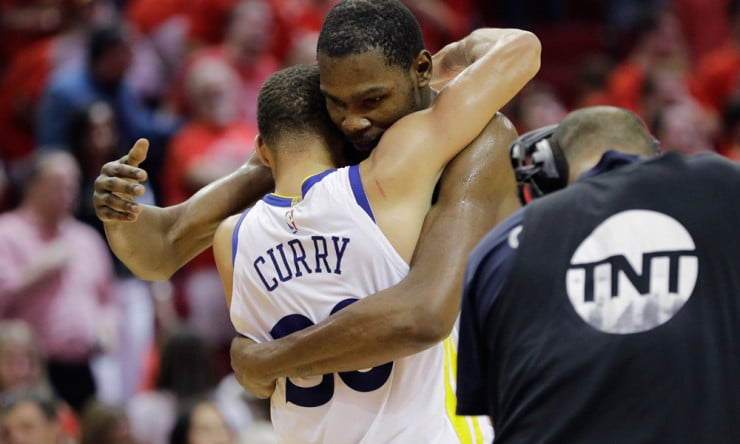 Curry_durant_conferencefinals_ap_2018_1