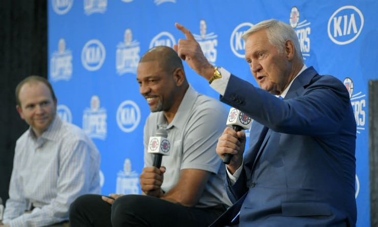 Jerry_west_clippers_2018_ap