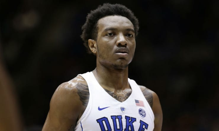 Wendell_carter_jr_duke_2018_ap1