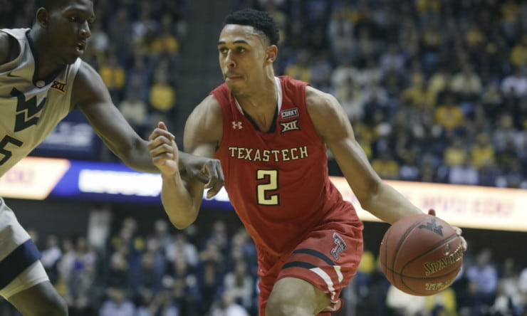 Zhaire_smith_texas_2018_ap1