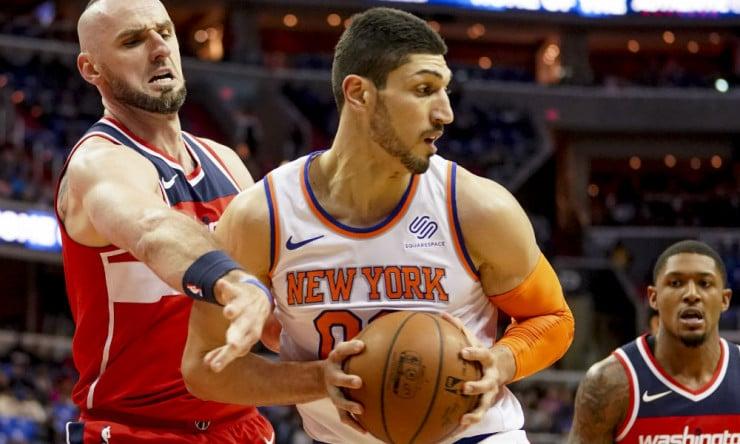 228530bbc2d6 Sources  Knicks