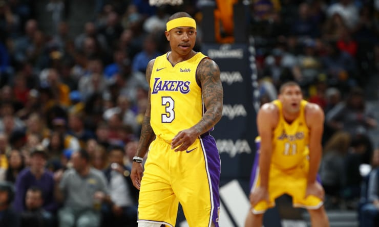 Isaiah_thomas_lakers_2018_ap3