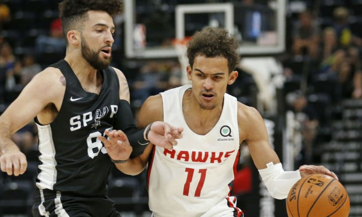 Trae_young_hawks_ap_2018