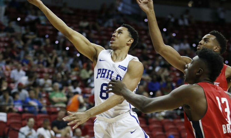 Zhaire_smith_76ers_2018_ap