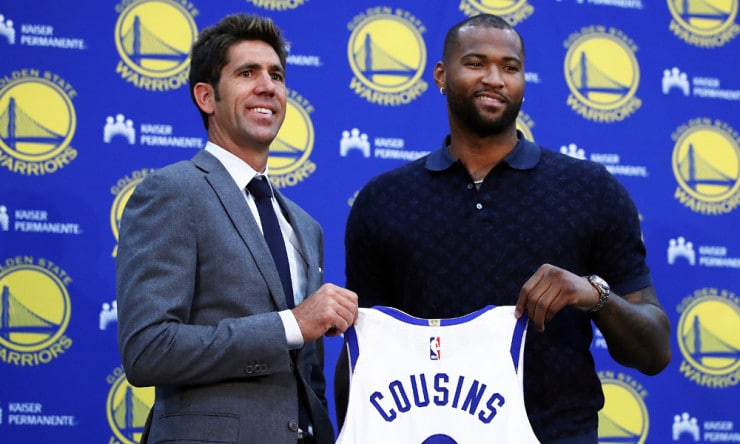 db0c0f577b85 Don t Blame Boogie – NBA Created The Golden State Warriors ...