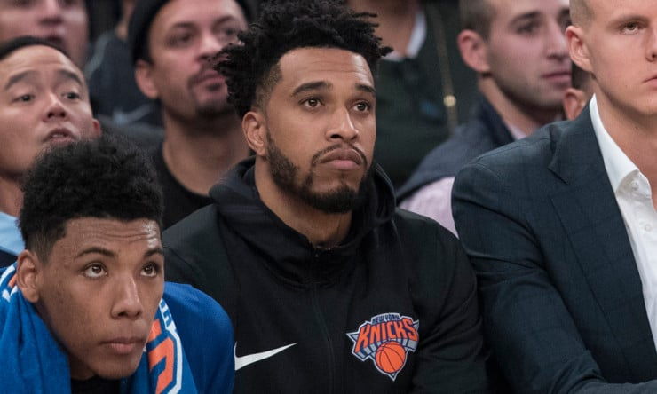 Courtney_lee_knicks_2018_ap_2