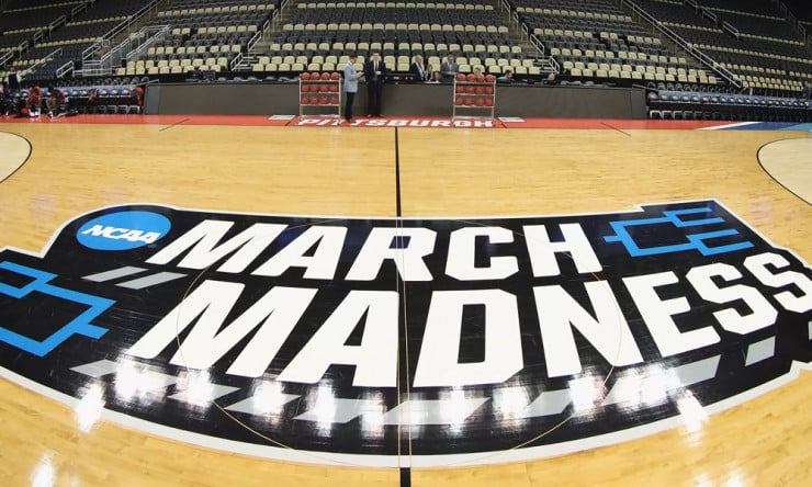 Taking a Look at the Best March Madness Betting Tips and Strategies