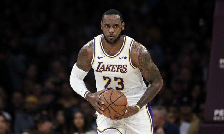 Lebron_james_lakers_2019_ap_offseason
