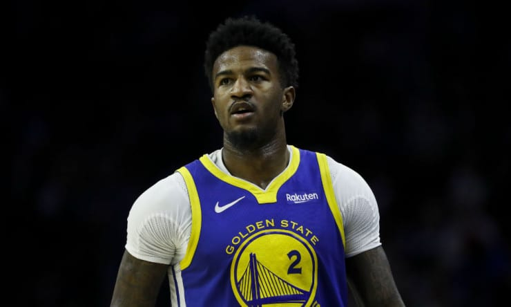 NBA Daily: 6 G League Players Deserving of NBA Call-Ups