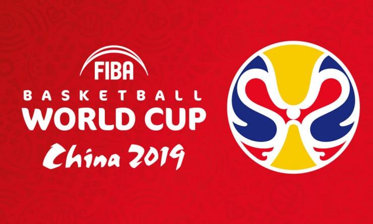 Fiba_world_cup_2019