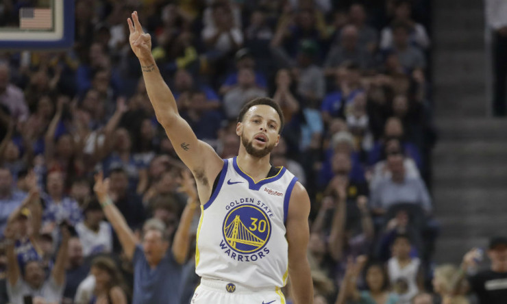 Stephen_curry_warriors_2019_ap4