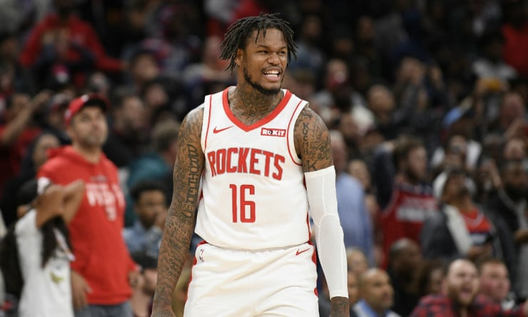Ben_mclemore_rockets_2019_ap_pumped