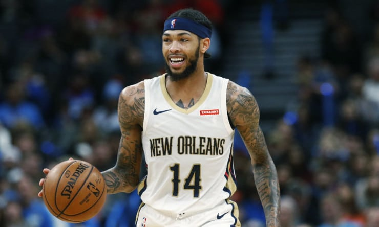 Brandon_ingram_pelicans_2019_ap_smiling