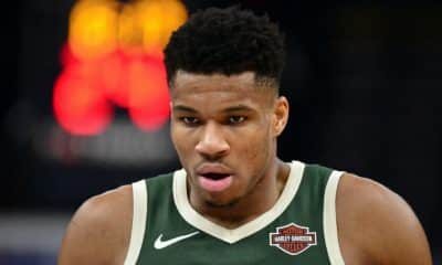 Bucks vs Spurs: Preview, Prediction and Betting Lines
