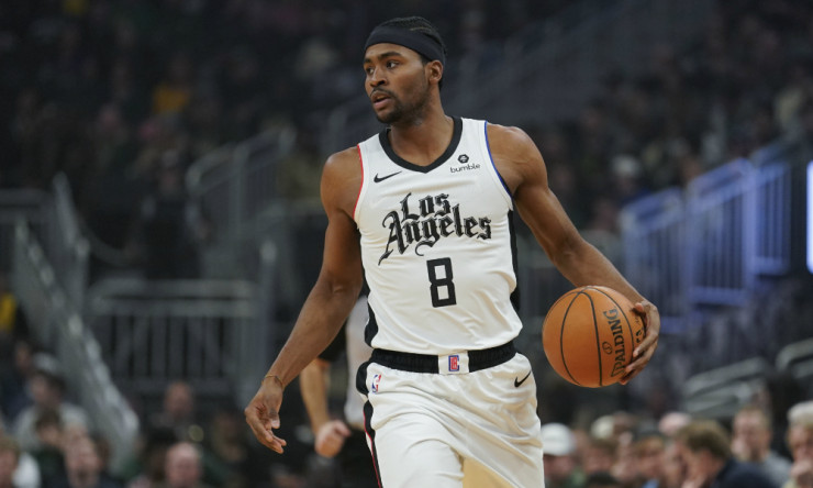 Maurice_mo_harkless_clippers_2019_ap_3