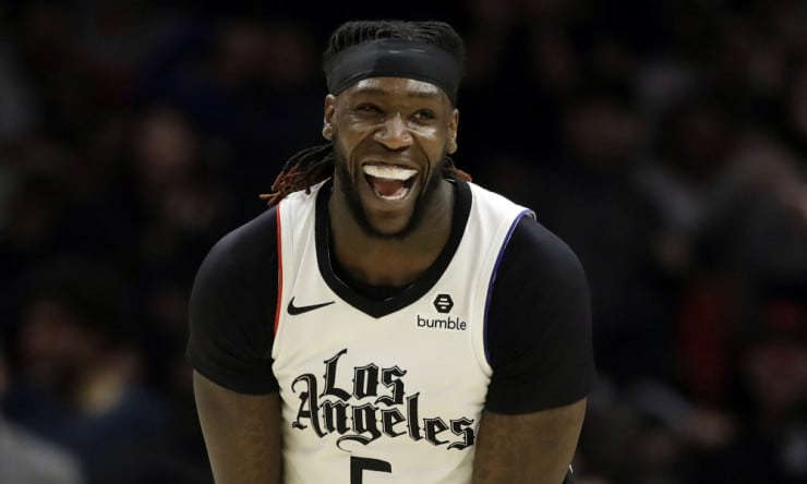 Montrezl_harrell_clippers_2019_ap_smile
