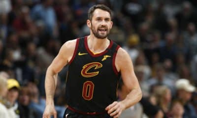 Cavaliers vs Clippers: Preview, Prediction and Betting Picks