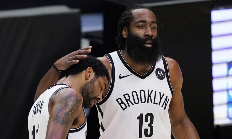 James_harden_brooklyn_2021