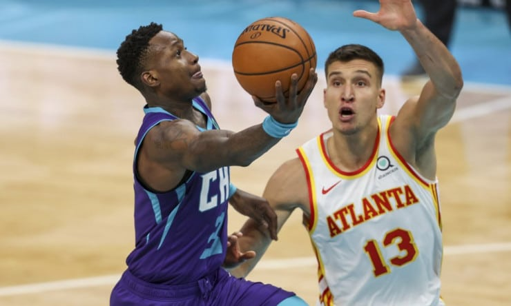 Terry_rozier_hornets_ap_2021_2
