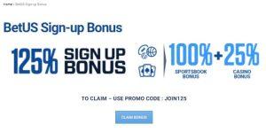 betus claim bonus