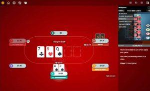 Ignition Casino Mobile Casino App