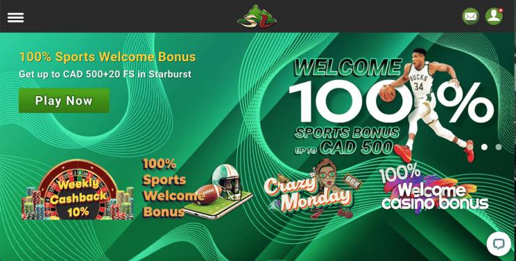 Shangri la Promotions and bonuses