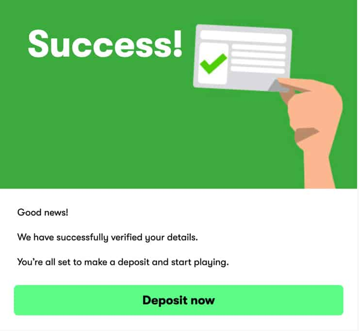 How To Deposit At 10Bet