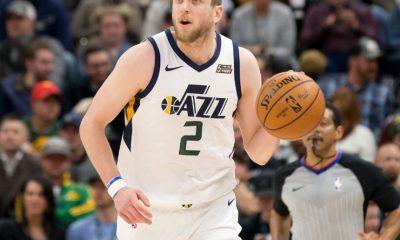 2022 NBA Sixth Man of the Year Award Odds