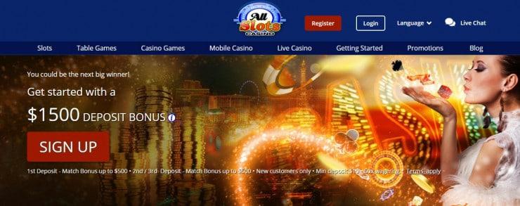 Casino Canadien de jeux gratuits et lucratifs