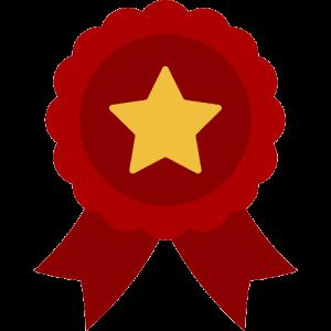 Badge_Icon