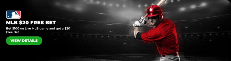 Free bets from PowerPlay in Prince Edward Island