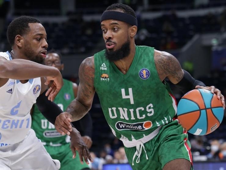 Free EuroLeague Picks