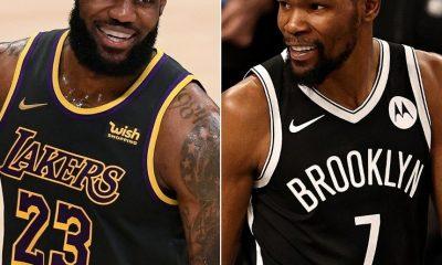 Free NBA Preseason Picks