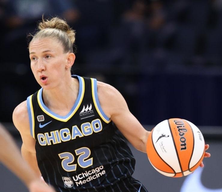 Free WNBA Expert Playoffs Picks
