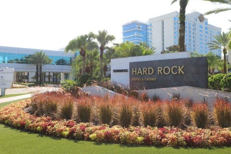 Hard-rock-tampa-exterior_gallery-994x559-1