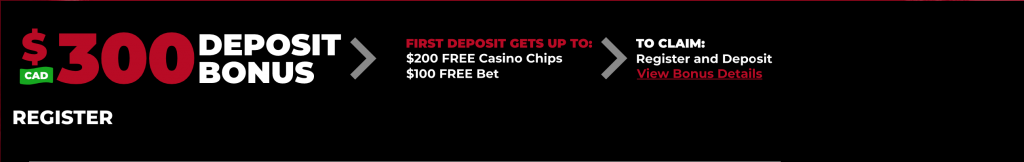 Claim Your Free Welcome Bonus At Power Play