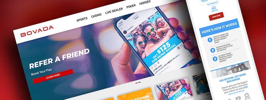 app casino en línea bovada