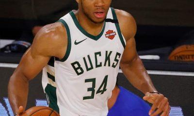 Bucks vs Heat: Giannis ready to take on Miami