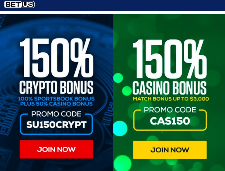 New Betting Site Bonuses and Promotions