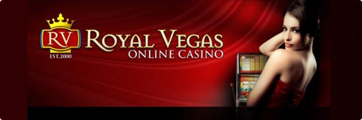 royal vegas casino en ligne gratuit sans telechargement