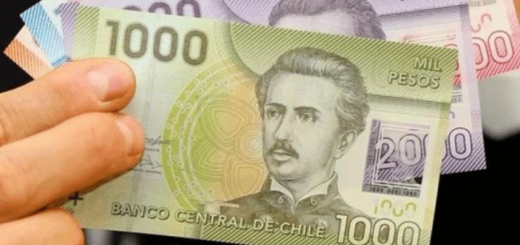 ¿se puede apostar en pesos chilenos