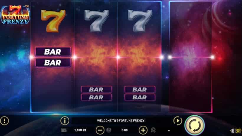 7-fortune-frenzy-3D-betsoft-slot